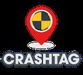 Crashtag Logo